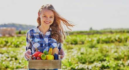 Adolescent-Nutrition