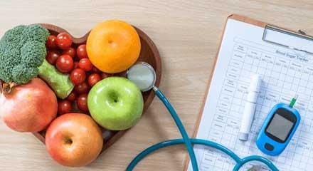 Diabetes-&-Prediabetes